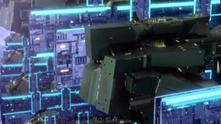 『銀河英雄伝説 DIE NEUE THESE』第17話「ヤン艦隊出動」の感想 「最終目的地は首都星ハイネセン」
